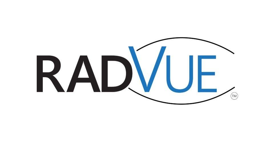 RAD Vue Presentation Software